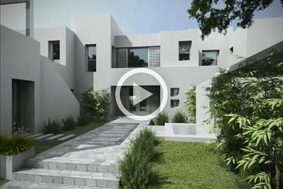 Casas-Ferro