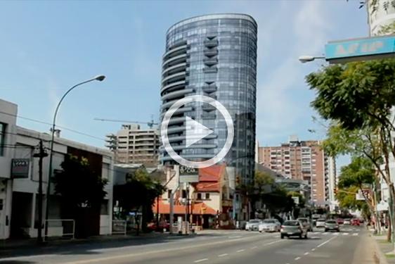 Torre-Vicente-Lopez