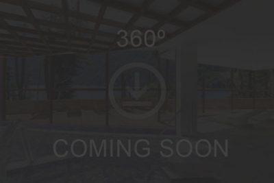 360-spa-gris