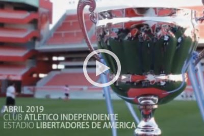club-atletico-independiente