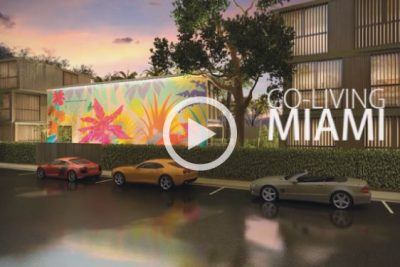 co-living-35th-street-miami