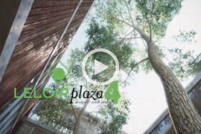 leloir-plaza-4