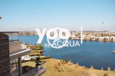 yoo4-by-acqua