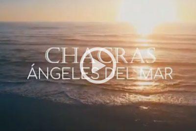 chacras-andeles-del-mar1
