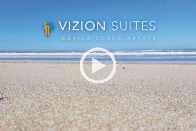 vizion-suites